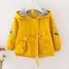 Jacket for girls in summer up to age 4 years-Fabulous Bargains Galore