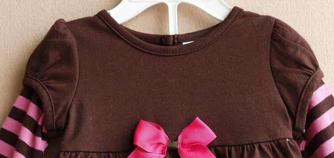 Cute summer outfits for baby girl age 12-24 months-Fabulous Bargains Galore