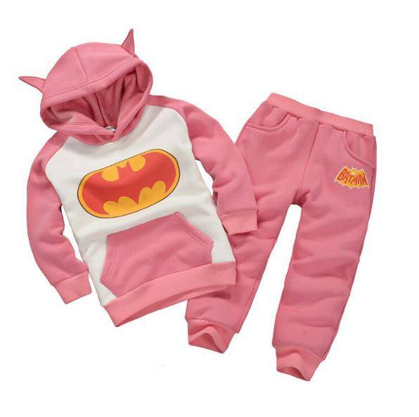 Batman boy clothes in charcoal up to 5 years-Fabulous Bargains Galore