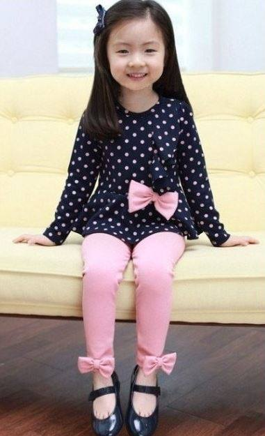 Cute outfits for 8 year olds girls-Fabulous Bargains Galore