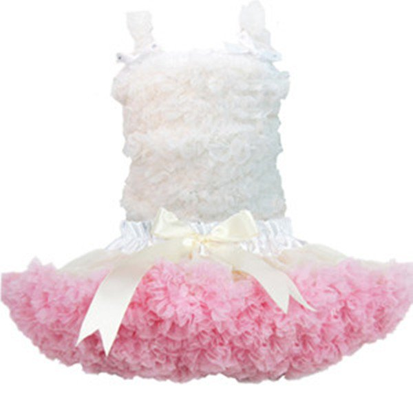 Birthday tutu outfit for girls in red age 5 years-Fabulous Bargains Galore
