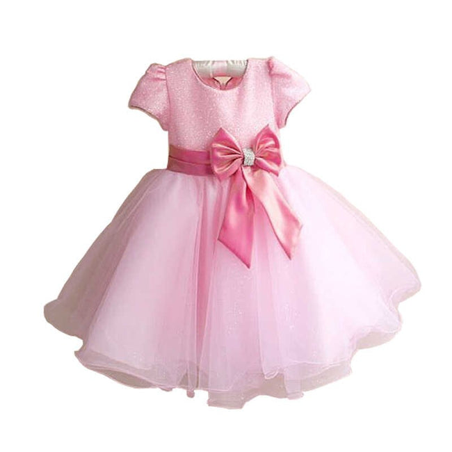 Girls party dresses for 6 year olds-Fabulous Bargains Galore