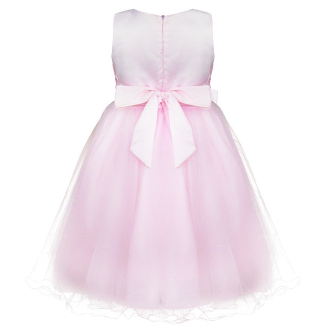 childrens sequin dress up to age 14 years-Fabulous Bargains Galore