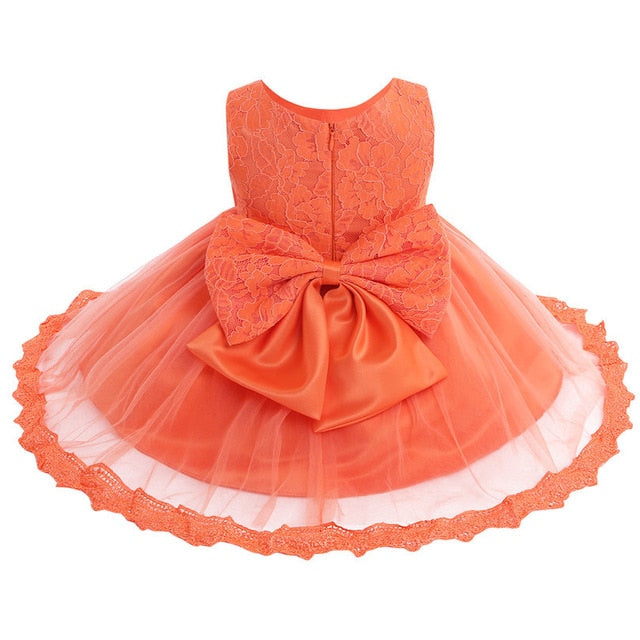 Toddler party wear up to age 24 months-Fabulous Bargains Galore