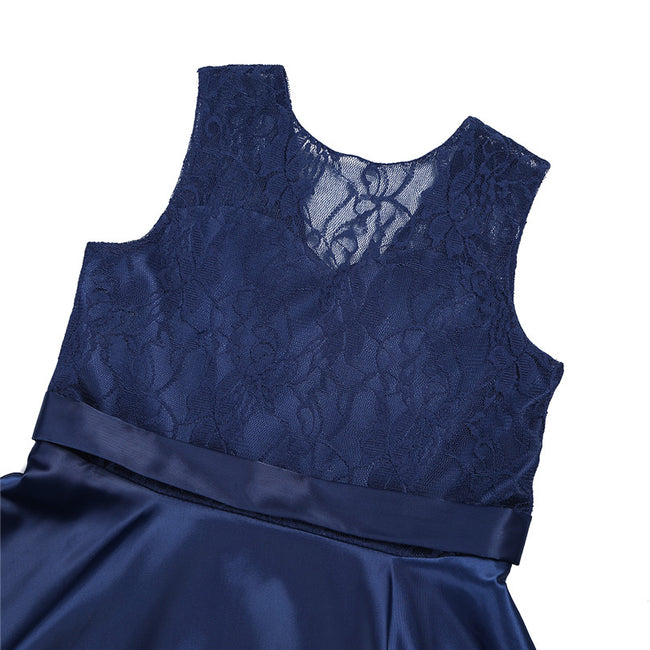 Toddler girl bridesmaid dress for to age 14 years-Fabulous Bargains Galore