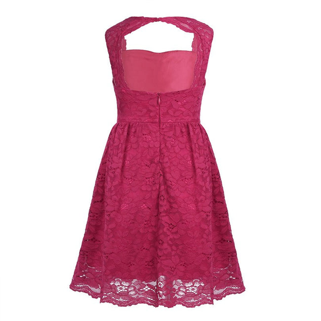 Little girl lace dress up to age 14 years-Fabulous Bargains Galore