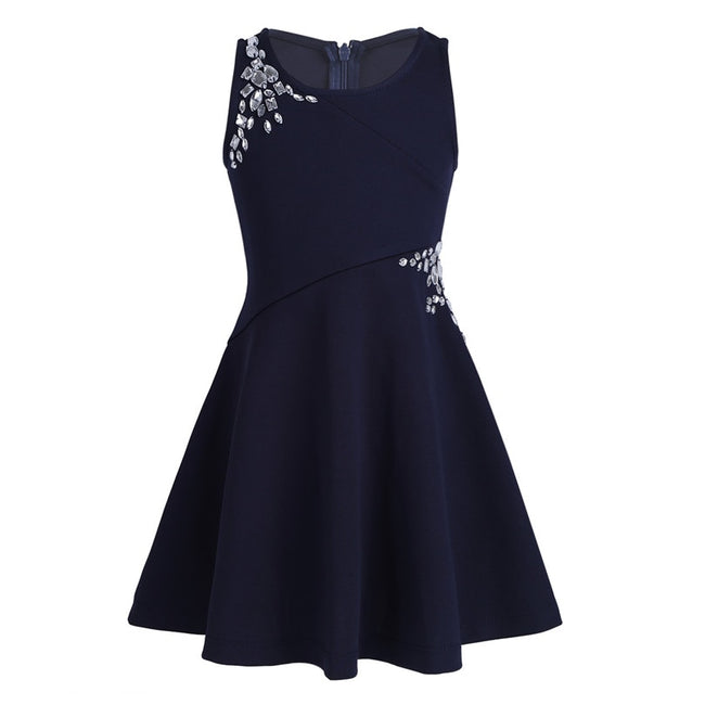 Teenage girl skater dress up to age 14 years-Fabulous Bargains Galore