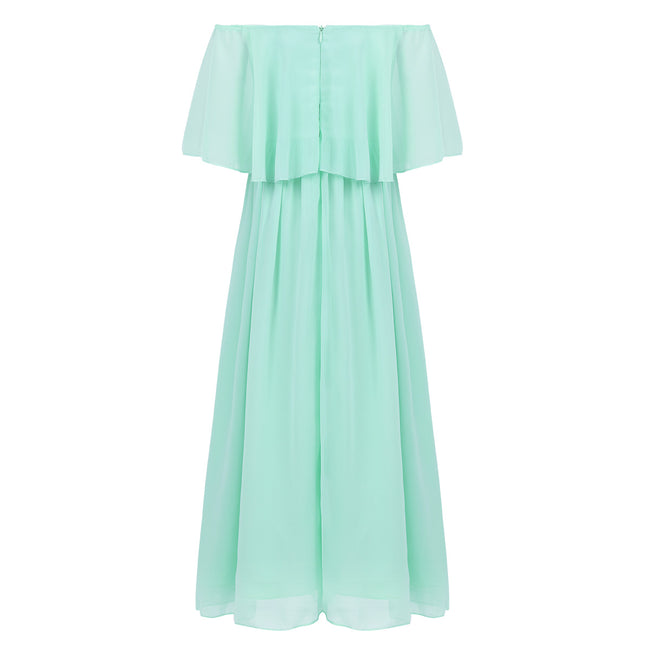 Bridesmaid dresses for teenage girls up to age 16 years-Fabulous Bargains Galore