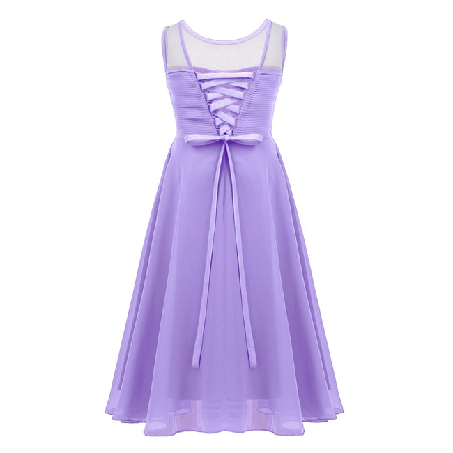 Girls fancy party dress up to age 14 years-Fabulous Bargains Galore