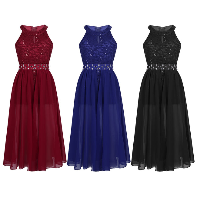 Girls romper dress up to age 14 years-Fabulous Bargains Galore