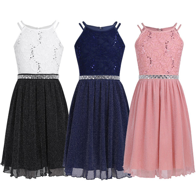Young girls bridesmaid dress up to age 14 years-Fabulous Bargains Galore