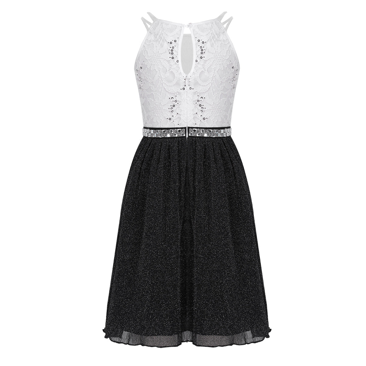 Cute Party Dresses For 12 Year Olds Fabulous Bargains Galore