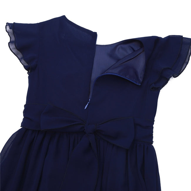 Flower girl dresses for older girls up to age 14 years-Fabulous Bargains Galore