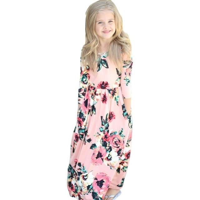 Girls white beach dress up to age 8 years-Fabulous Bargains Galore