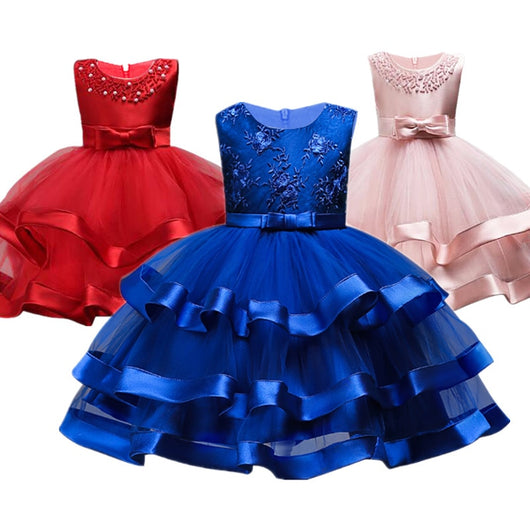 9d8df7b18 Sleeveless lace red ball gowns – Fabulous Bargains Galore