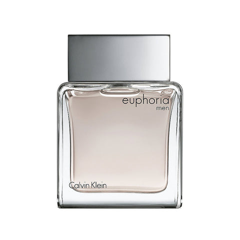 EUPHORIA MEN'S EDT Spray by CALVIN KLIEN