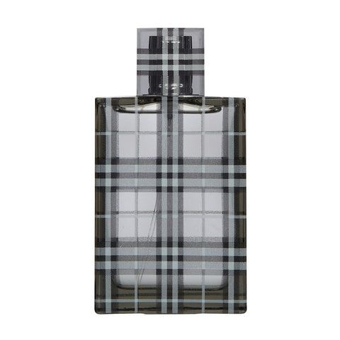 Burberry Brit Cologne EDT Spray for Men