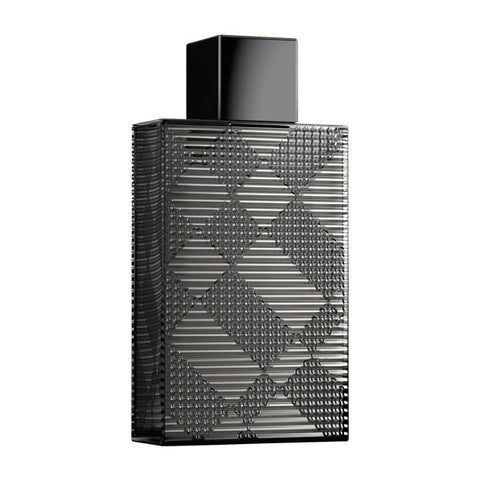 Burberry Brit Rhythm EDT for Men