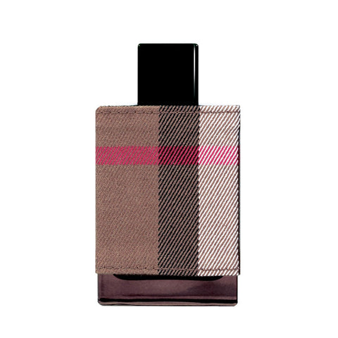 Burberry London EDT Spray for men