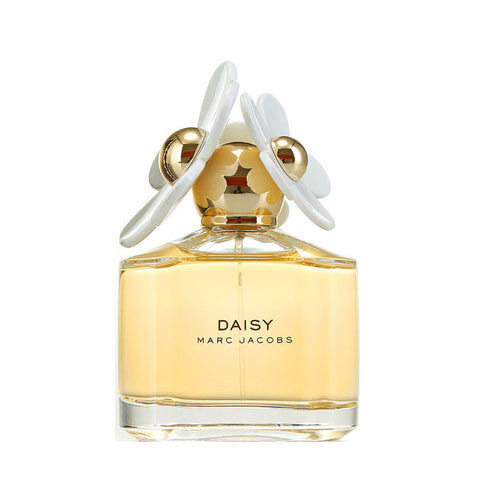 Marc Jacobs Daisy EDT Spary for Women