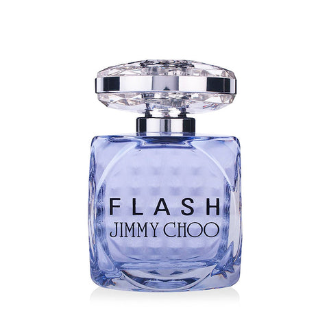 Jimmy Choo Flash 2.0 OZ EDP Spray For Women