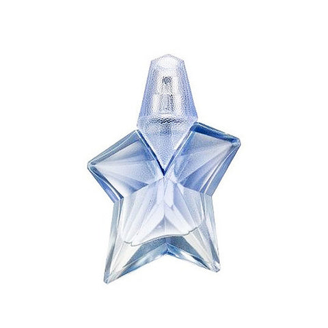 Angel Sunessence by Thierry Mugler for Women 1.7 oz Light EDT Spray