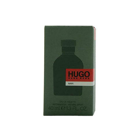 Hugo Man EDT 1.3 Oz for men