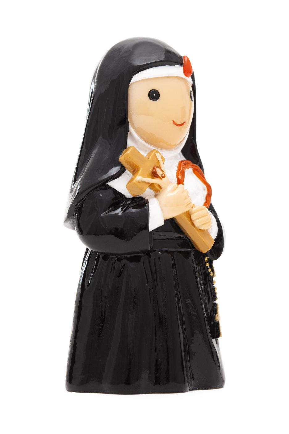 St. Rita Collectors Edition