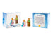 Mini nativity set statue - Little Drops of Water