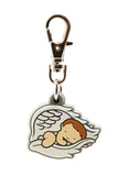 Guardian Angel (Protect me) Charm