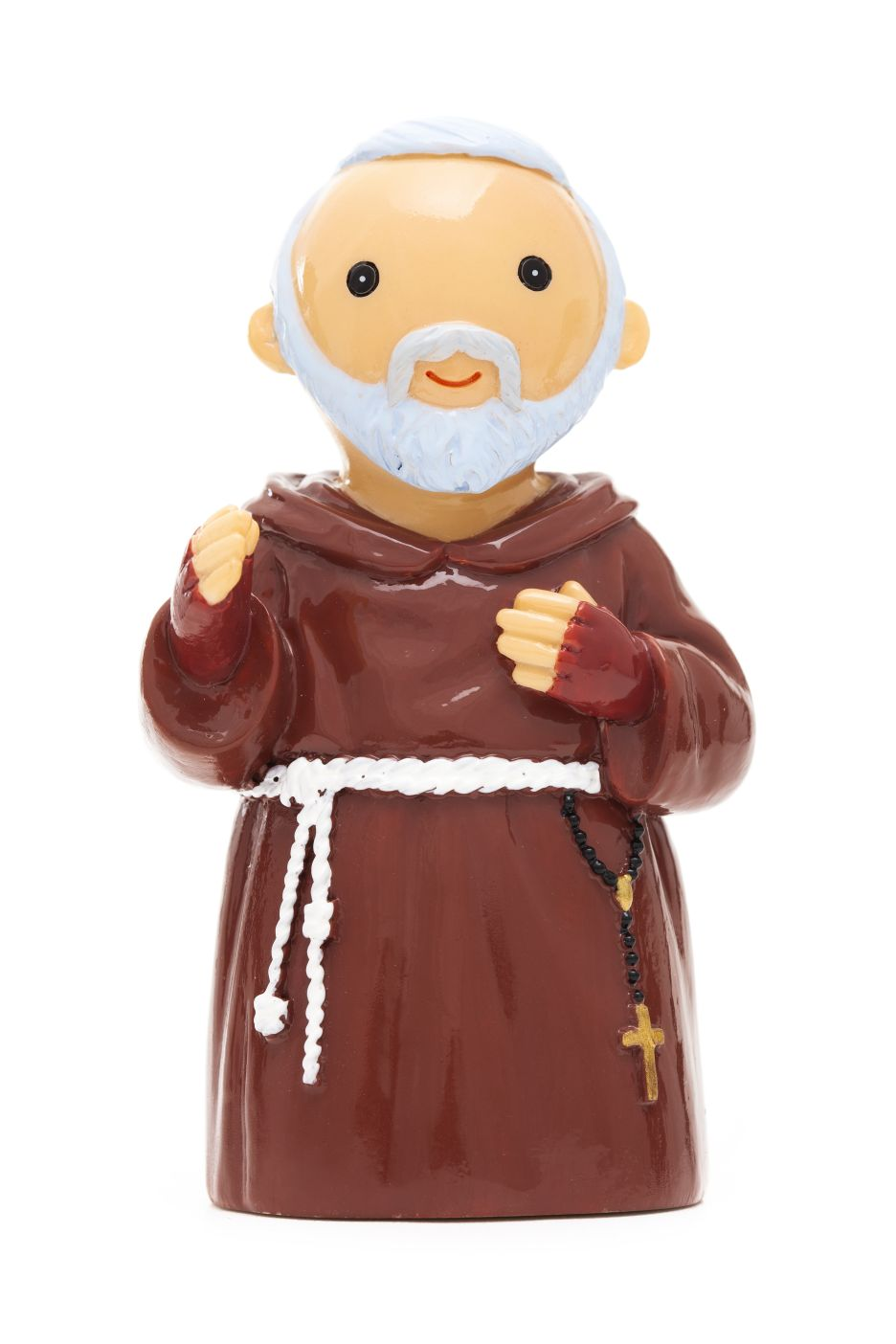 Padre Pio Collectors Edition