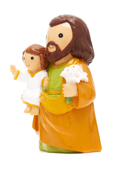 St. Joseph Collectors Edition