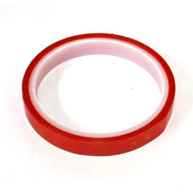 Double Sided Super Sticky Tape 25mm