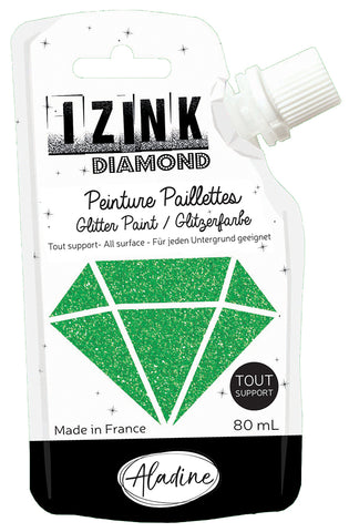 Aladine Izink Diamond Paint 80ml