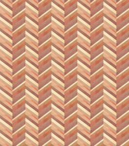 Chevron Burnt Decoupage Paper 35 x 40cm pk 3 By Craft Consortium CCDECP017
