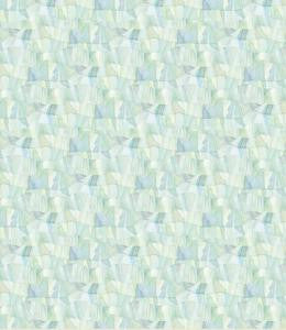 Quilt Turquoise Decoupage Paper 35 x 40cm pk 3 By Craft Consortium CCDECP046