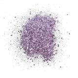 Cosmic Shimmer Glitterbitz By Creative Expressions