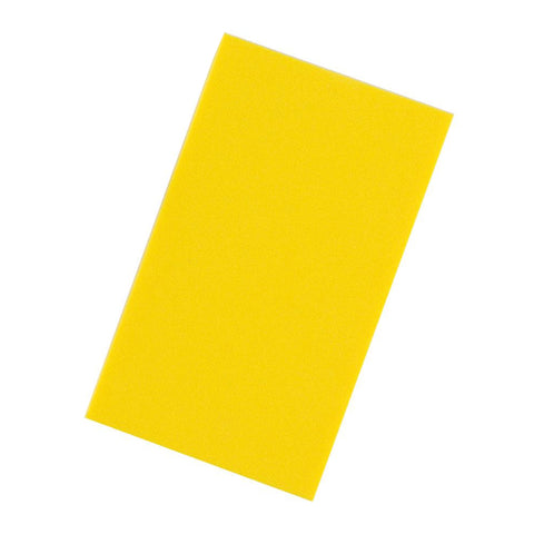 Moulding Pad Yellow Foam Pad John Next Door By Crafts Too CT26211