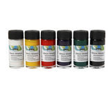 Magic Marble Paint Set Standard Colours 6x20ml