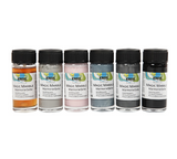 Magic Marble Paint Set Douche Colours 6x20ml