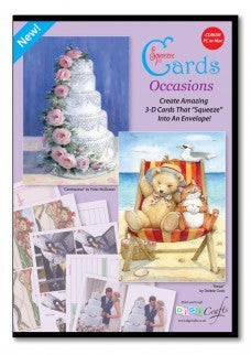 Occasions CD ROM by Digicraft