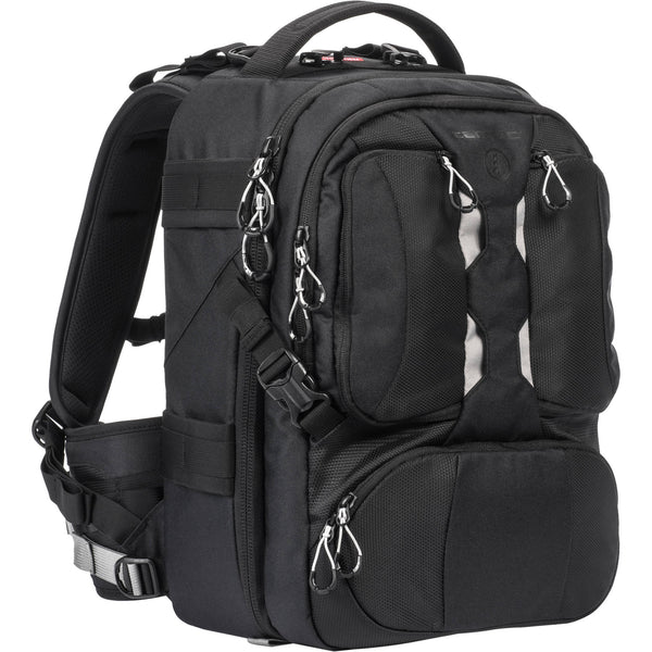 Tamrac Anvil Slim 11 Backpack