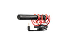VideoMic NTG On-Camera Shotgun Microphone