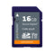 Promaster Advanced 16GB SDHC Card