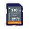 Promaster Advanced 128GB SDXC Card