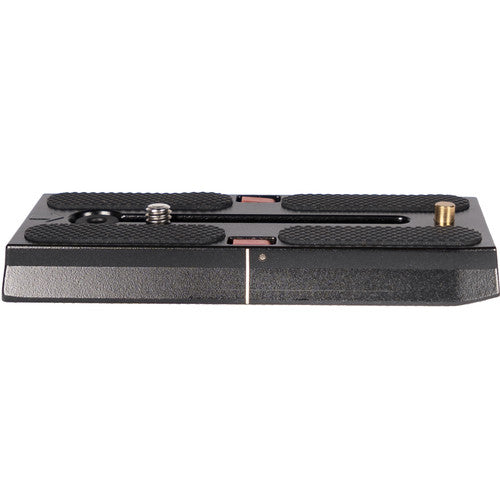 Sirui VP-SH15 Quick Release Plate for SH15 & SH25