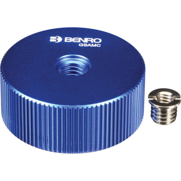 Benro GoAdapter Slider Connector