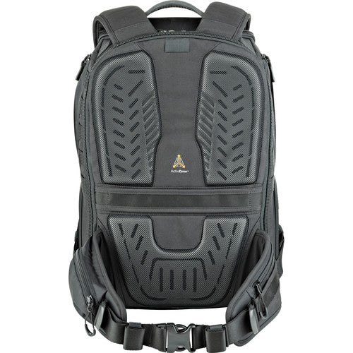 Lowepro ProTactic BP 450 AW II [Black]