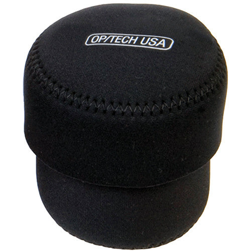 OpTech Fold-Over Pouch 251 (2.5''x1.5'')