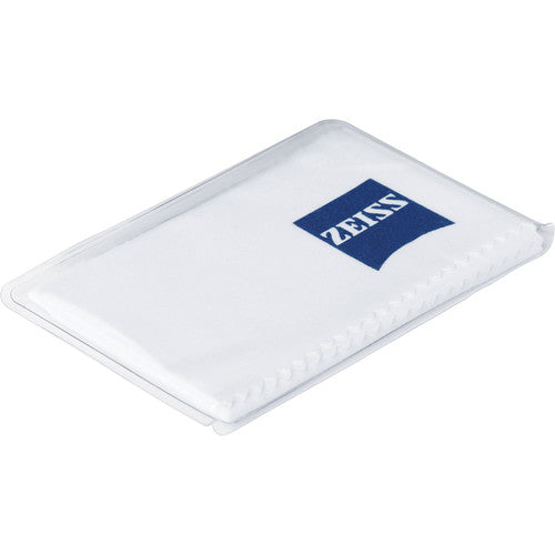 Zeiss Micro Fiber Cloth